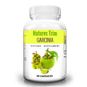 garcinia cambogia extract at walmart picture 13