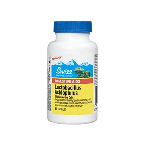 high production of lactobacillus as a probiotic picture 4