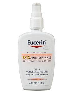 best drugstore wrinkle moisturizer picture 15
