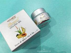anti aging products in india picture 1