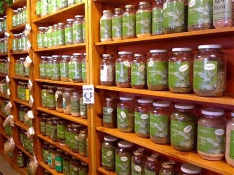 herbal stored picture 7
