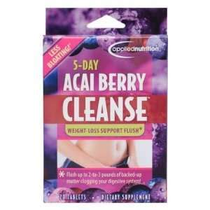 will acacia berry drug test picture 13