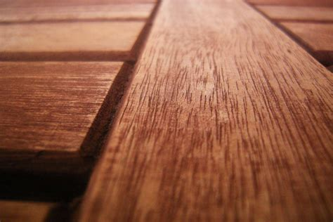 cleaning ipe wood picture 7