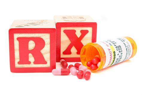 pictures of prescription drugs picture 6