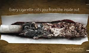 quit smoking uk picture 13