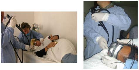 gastrointestinal endoscopy picture 5