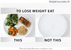 how fast are you suppose to lose weight on dietrine picture 10