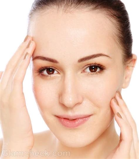 skin care that plump up cheeks natural way picture 7