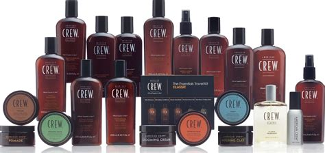 american crew hair care products picture 1