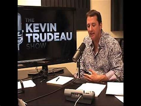 kevin trudeau's cure for hives picture 3