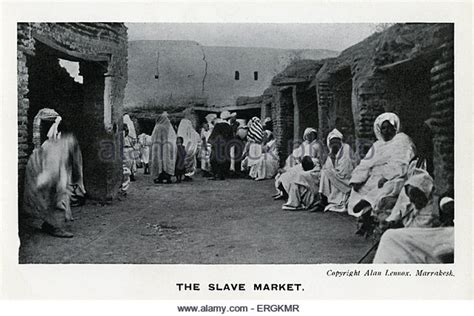 whippened women from morocco picture 2