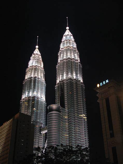 glenda hill malaysia picture 3