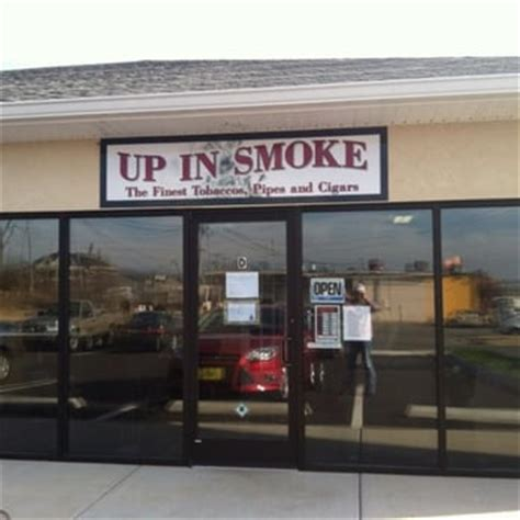 up in smoke smoke shop picture 3