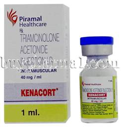what is triamcinolone acetonide hair lotion thailand picture 10