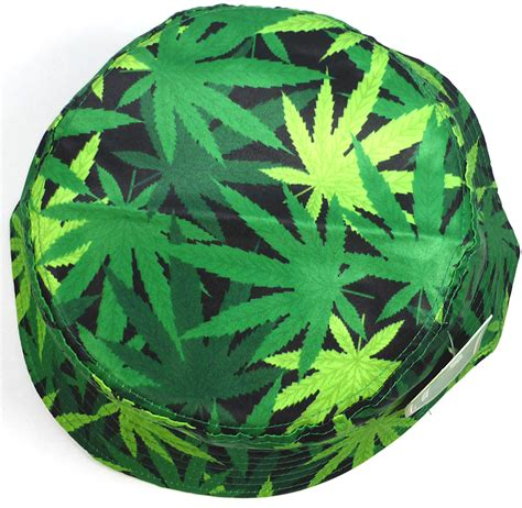 weed wholesale picture 15