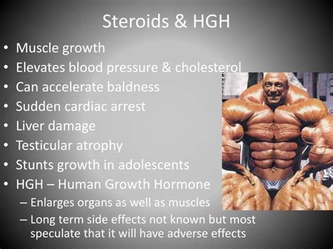 hgh long term effects picture 1