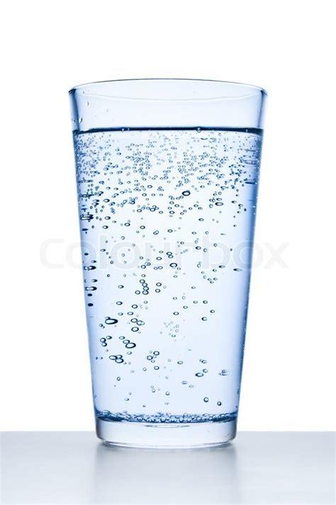 best diet drinks picture 11