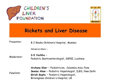 child's a liver disease picture 8