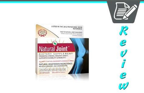 natural joint picture 2