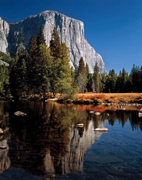 california picture 9