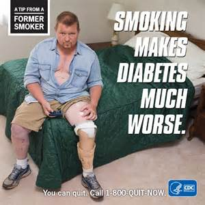 stop smoking diabetes picture 5