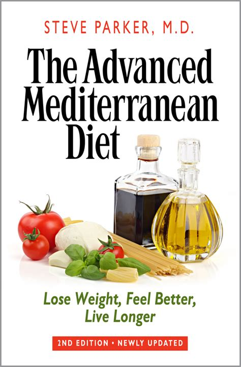diet plans to lose weight picture 2