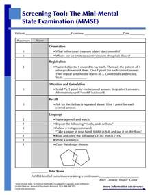 alchoholic mental health status examination picture 10