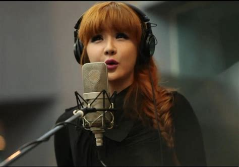 bom net picture 7