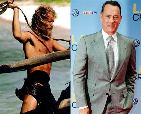 tom hanks weight loss picture 2
