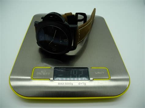 wmc weight picture 2