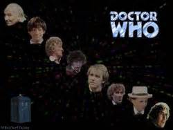 icq skins doctor who picture 1