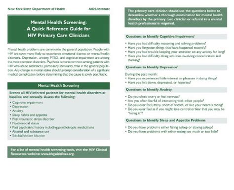 behavioral health treatment for hiv patients picture 11