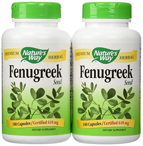 fenugreek tea gives yeast infection picture 11