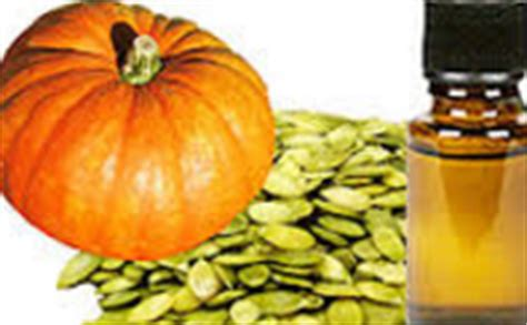 pumpkin seeds for overactive bladder picture 7