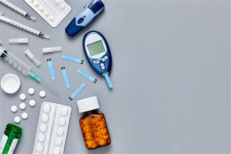 can diabetics use slimfast for weight loss picture 9
