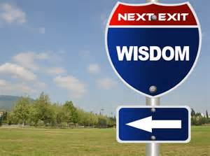 wisdom picture 3