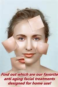 anti aging treatments picture 3