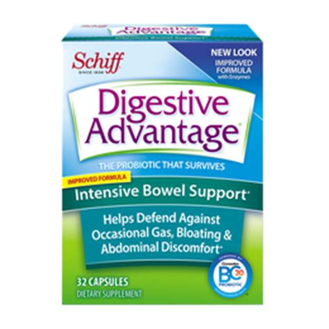 where to buy digestive advantage daily probiotic in picture 10
