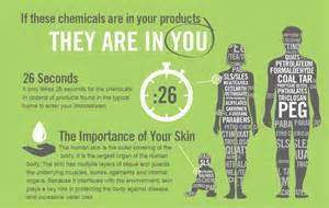 preventing acne picture 15