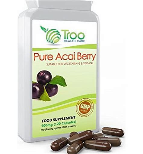 freeze dried acai weight loss picture 11