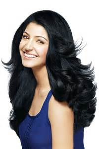 how do i make my hair grow faster picture 9