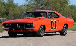 dodge muscle cars picture 3