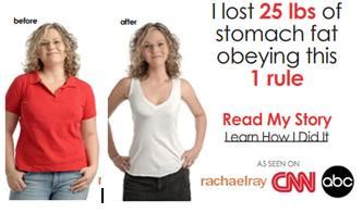 diet advertising on the internet picture 6