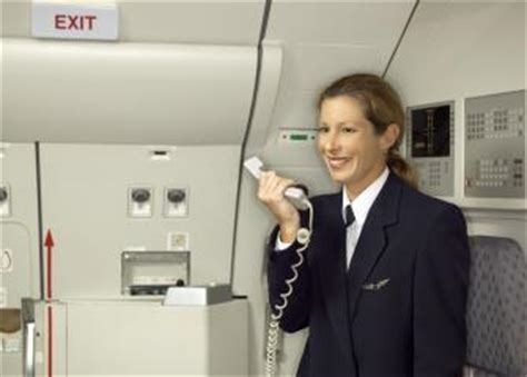 flight attendants pre hire thyromine picture 10