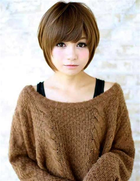 asian hair styles picture 7