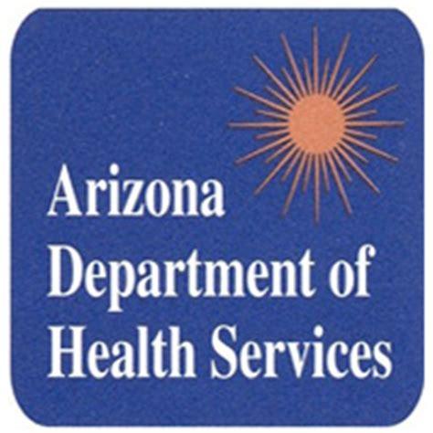 arizona dept of health picture 3