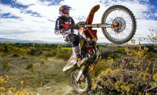 where to buy enduros picture 17