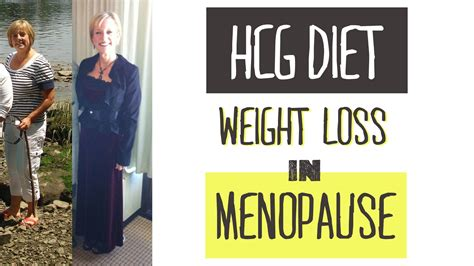 menopause weight loss picture 1