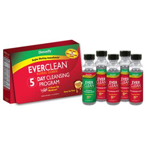 everclean detox reviews picture 2