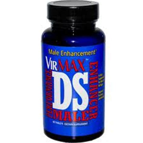 best male enhancement found in at cvs ,gnc picture 4